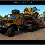 fix-for-the-kraz-255-1-0_1