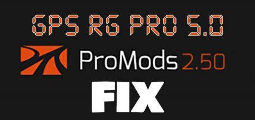 gps-rg-pro-5-0-promods-fix_1