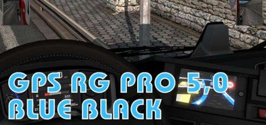 gps-rg-pro-50-blue-black_1