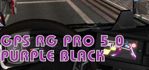 gps-rg-pro-50-purple-black_1