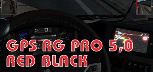 gps-rg-pro-50-red-black_1