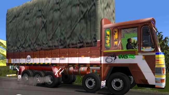heavy-load-lorry-16-wheels-mod-in-ets2_1