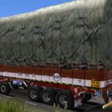 heavy-load-lorry-16-wheels-mod-in-ets2_2
