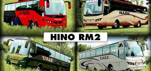 hino-rm2-exclusive-1-31-1-38_1