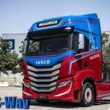 iveco-s-way-2020-interior-1-38-v3-0_1