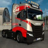 iveco-s-way-2020-v3-rework-by-umt-1-38_1