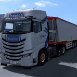 iveco-s-way-2020-v3-rework-by-umt-1-38_4_WC4AF.jpg