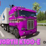 kenworth-k100-ets2-v1-2-1-1-37-1-38_0_V9A44.jpg