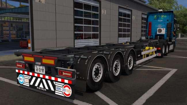 korean-container-trailer-v1-0-1-38_1