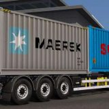 korean-container-trailer-v1-0-1-38_3