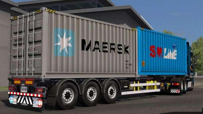 korean-container-trailer-v1-0-1-38_3