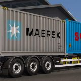 korean-container-trailer-v1-0-1-38_3_DEX91.jpg