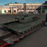 leopard-2a4-cargo-4k-1-0_1