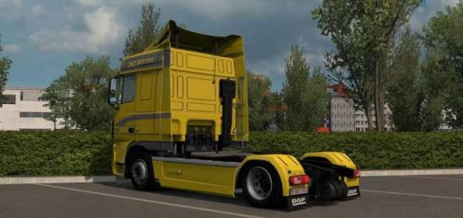 low-deck-chassis-addons-for-schumis-trucks-v4-5_1
