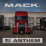 mack-anthem-scs-ets2-1-38-repair-ets2-1-38_0_2E59.jpg