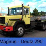 magirus-deutz-290-05-09-2020_1