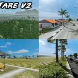 map-jare-v2-java-road-edition-map-ets2-1-36-to-1-38_2