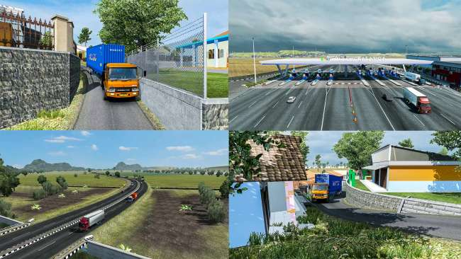 map-jare-v2-java-road-edition-map-ets2-1-36-to-1-38_3