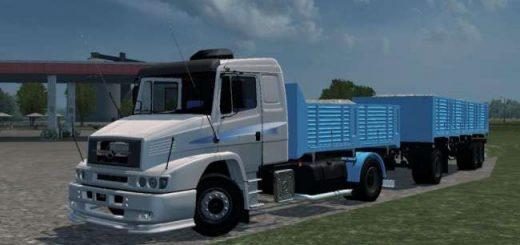 mb-ls-1634-tandem-trailer_1
