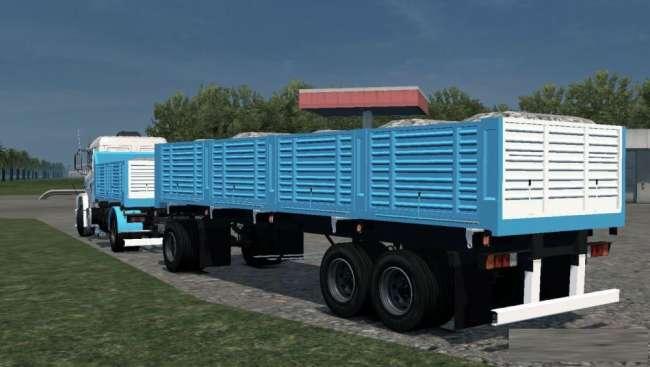 mb-ls-1634-tandem-trailer_2