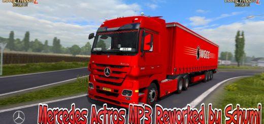 mercedes-actros-mp3-3-3_0_1SEZS.jpg