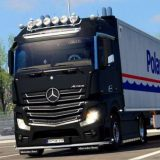 mercedes-actros-mp4-reworked-v2-3-1-38_1