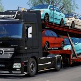 mercedes-benz-actros-mp2-black-edition-by-dotec_0_6C43D.jpg