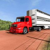 mercedes-benz-brazil-truck-mod-ets2-1-38_1