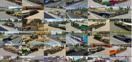 military-cargo-pack-by-jazzycat-v4-6_2