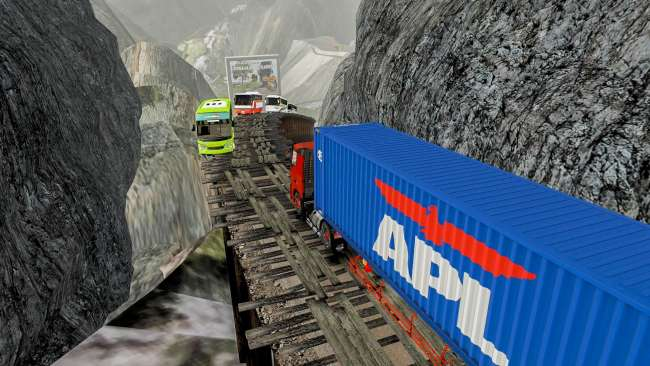 new-rotas-josimar-map-mod-extreme-and-dangerous-roads-map-ets2-1-38_2