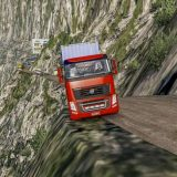new-rotas-josimar-map-mod-extreme-and-dangerous-roads-map-ets2-1-38_3