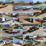 overweight-trailers-and-cargo-pack-by-jazzycat-v8-8-1_1