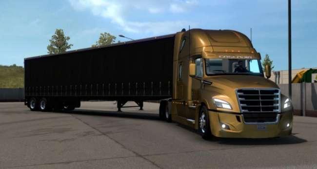 ownable-nuvan-curtain-trailer-1-38-x_1