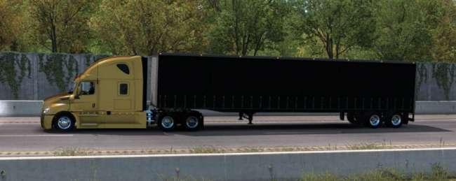 ownable-nuvan-curtain-trailer-1-38-x_2