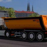 oztreyler-damper-trailer-1-38_1