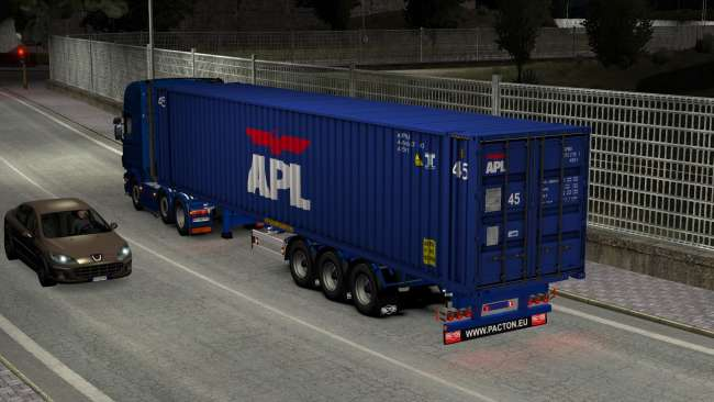 pacton-container-pack-1-38_1