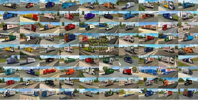 painted-bdf-traffic-pack-by-jazzycat-v8-2_2