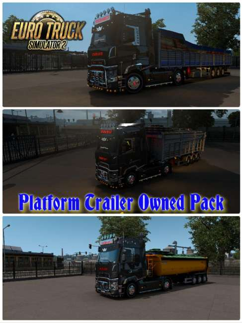platform-trailer-owned-pack-1-38-1_1