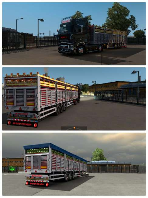 platform-trailer-owned-pack-1-38-1_2