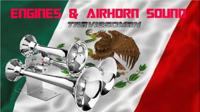 power-engines-airhorns-sound-1-0_1