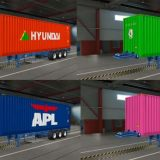 real-container-trailer-mod-ets2-1-35-to-1-38_1
