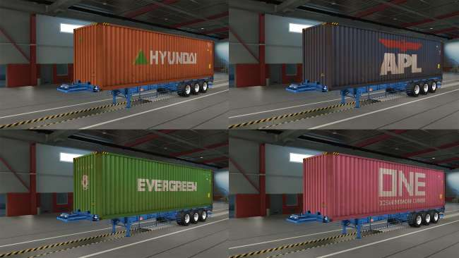 real-container-trailer-mod-ets2-1-35-to-1-38_2
