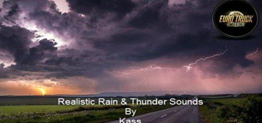 realistic-rain-thunder-sounds-v3-4-ets2-1-38_1