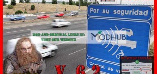 realistic-traffic-6-2-for-euro-truck-simulator-2-v-1-38-xx_1