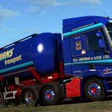 renault-t-waymans-transport-v1-0_1