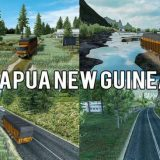 rework-map-freeport-papua-new-guinea-by-ojepeje-team-ets2-1-32-to-1-38_1