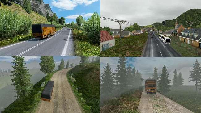 rework-map-freeport-papua-new-guinea-by-ojepeje-team-ets2-1-32-to-1-38_2