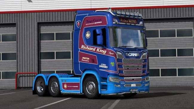 richard-king-haulage-skin-for-scania-s-1-38_1