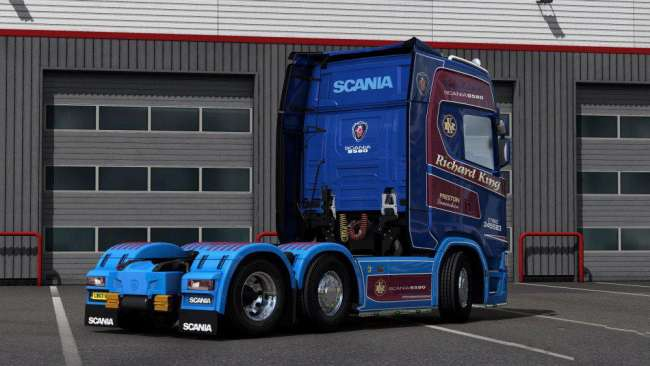 richard-king-haulage-skin-for-scania-s-1-38_2