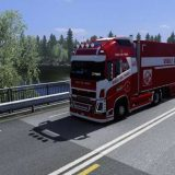 rpie-volvo-fh16-2012-4-dlc-required-ver-1-38-1-3sr_5